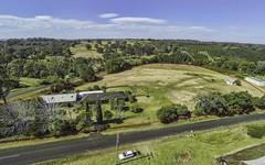 266 Cowlong Road, Mcleans Ridges NSW