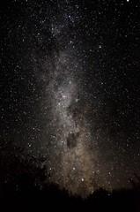 Vía láctea Totoral Región de Atacama (jmalfarock) Tags: stars estrellas cielo regióndeatacama