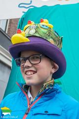 IMG_0161_ (schijndelonline) Tags: schorsbos carnaval schijndel bu 2019 recordpoging eendjes crazypinternationals pomp bier markt