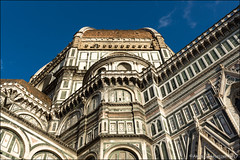 Duomo di Firenze (Ciao Anita!) Tags: firenze florence fi toscana toscane tuscany italia italy italië dom kerk duomo dome koepel cupola bellitalia friends hm supershot theperfectphotographer