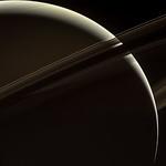 Saturn - January 18 2017 thumbnail