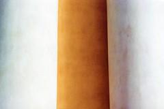 Profondità 5.0 - 5.0 Depth (Lorenzo BC-1) Tags: flat piatto profondità depth colori colors analogue analogico olympus olympusom1n zuiko kodak kodakportra400 kodakportra portra 400iso film filmphotography urban urbano pellicola details dettagli urbanlandscape potrebbeessereovunque thiscouldbeeverywhere