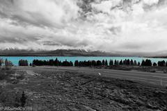 Lake Tekapo (skibumdc) Tags: d850 newzealand lake tekapo 2018