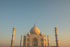 The Taj Mahal (Geraint Rowland Photography) Tags: incredibleindia mausoleum architecture palace indianarchitecture islam religion buddhism temple minimalism negativespace firstlight wideangle canon canonindia nationalgeographic beauty beautiful awe spirituality dome geraintrowlandphotography sky wanderlust sevenwondersoftheworld
