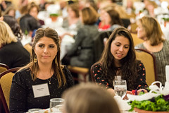 WGB Womens' Empowerment Luncheon 2019 ES v-86