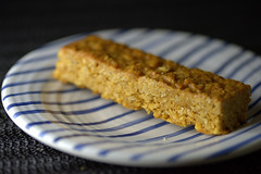 Protein Cereal Bar (Tony Worrall) Tags: add tag ©2019tonyworrall images photos photograff things uk england food foodie grub eat eaten taste tasty cook cooked iatethis foodporn foodpictures picturesoffood dish dishes menu plate plated made ingrediants nice flavour foodophile x yummy make tasted meal nutritional freshtaste foodstuff cuisine nourishment nutriments provisions ration refreshment store sustenance fare foodstuffs meals snacks bites chow cookery diet eatable fodder ilobsterit instagram forsale sell buy cost stock protein cereal bar sweet