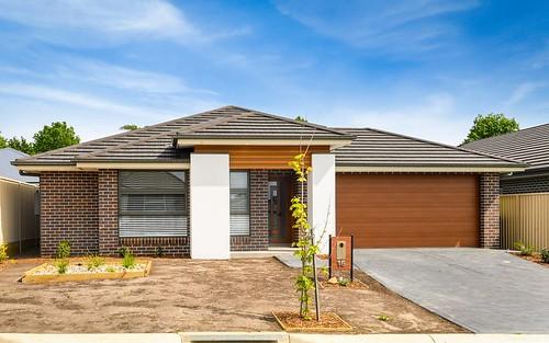 16 Woolpack Street, Braemar NSW 2575