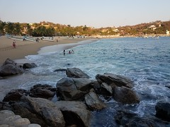 20190314_175321 (asterisktom) Tags: mexico oaxaca coastal 2019 march puertoescondido puertoangel mexico2019janmarch
