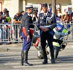 "bootsservice 18 800797 (bootsservice) Tags: armée army uniforme uniformes uniform uniforms bottes boots ""ridingboots"" motard motards biker motorbiker gants gloves gendarme gendarmes ""gendarmerienationale"" police policier policeman parade défilé ""14juillet"" ""bastilleday"" ""champselysées"" paris"