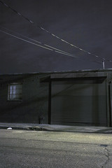 Night wire (ADMurr) Tags: la eastside night wires street leica m240 35mm zeiss zm m0004367