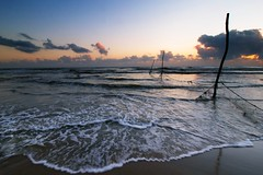 190215 ~ IMG_7319 ~ ke mana tujuan (alongbc) Tags: sunrise beach seascape coast coastline cloud sky shoreline sea pantaisepat kuantan pahang malaysia travel place trip canon eos700d 700d canonlens 10mm18mm wideangle happyplanet asiafavorites