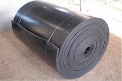 Fábrica de Tira de Borracha Neoprene (engbor) Tags: fábrica tira borracha neoprene