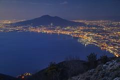 Faito Fantasy (hapulcu) Tags: montefaito campania italia italie italien italy sorrento hiver invierno winter