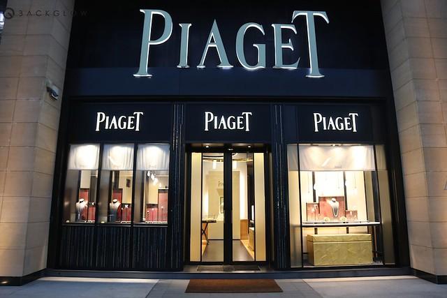 Piaget3