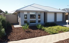 23 Rothwell Ave, Seaford Meadows SA