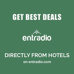 Online Hotel Booking | Best Deals (entradio) Tags: hotels hotelbooking bookhotel bookdirect hotel suite rooms roombooking hotelier hotelsinindia india holidays holidaypackages vacations touristsplace tourism tourandtravels mumbai pune bangaluru alibaug mahabaleshwar goa entradio