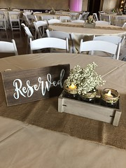 "March 30, 2019 (stonypointhall.com) Tags: centerpiece ""your day your way"" ""stony point hall"" ""baldwin city"" ks kansas wedding ""sph weddings"" reception rustic diy custom ""customized layout"" decor elegant rural venue hall ceremony ""outdoor ceremony"" garden valley country topeka lawrence ""kansas ""vinland valley"" ""wedding vendor"" ""photo opportunity"" historic event ""special event"" bride groom couple engaged marriage ""family reunion"" ""vow renewal"" ""corporate events"" ""anniversary party"" bridal ""bridal show"" ""barn wedding"" ""real ""ks bride"""