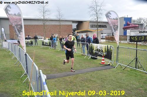SallandTrail_09_03_2019_0449