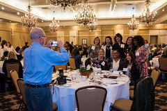 WGB Womens' Empowerment Luncheon 2019 ES v-58
