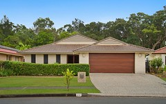 24 Traminer Court, Tweed Heads South NSW