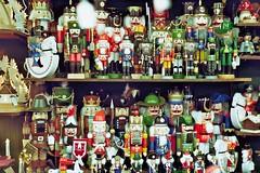 Weihnachtsmarkt (hansottoschöttle) Tags: xmas market