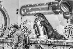 DDT (Matteo Maggini) Tags: streetphotoroma streetphoto streetphotography streetphotographers