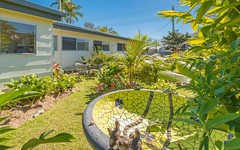 13 James Carney Crescent, West Kempsey NSW