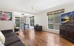 1 John Street, Erskineville NSW