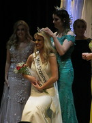 IMG_5253 (Steve H Stanley Jr.) Tags: missohio missamerica missshawnee missportsmouth portsmouth ohio local preliminary pageant success style service scholarship