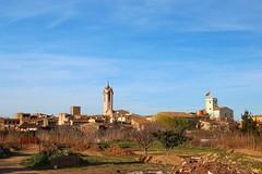 Verges (Albert T M) Tags: verges baixempordà empordà empordanet poblesdecatalunya catalunya catalonia catalogne cataluña