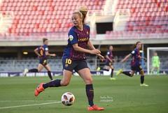 DSC_0602 (Noelia Déniz) Tags: fcb barcelona barça femenino femení futfem fútbol football soccer women futebol ligaiberdrola blaugrana azulgrana culé valencia che