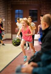 Day 432 | Basketball Practice (JL2.8) Tags: boise idaho unitedstatesofamerica us kids childhood basketball family love canon 6dmk2 project365 365 photochallenge day432