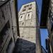 Orta San Giulio_22012017-021