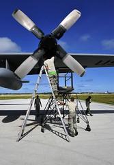 Anglų lietuvių žodynas. Žodis airlift reiškia n oro tiltas/desantas; transportavimas oro linija lietuviškai.