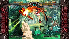 Guilty-Gear-20th-Anniversary-Edition-210119-007