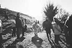 10 Inadvertido_Vijanera 19-    -Ana Sanchez (Asociación Cultural Amigos de la Vijanera) Tags: 2019 anasviaje cantabria lavijanera silio vijanera2019 carnavaldeinvierno invierno