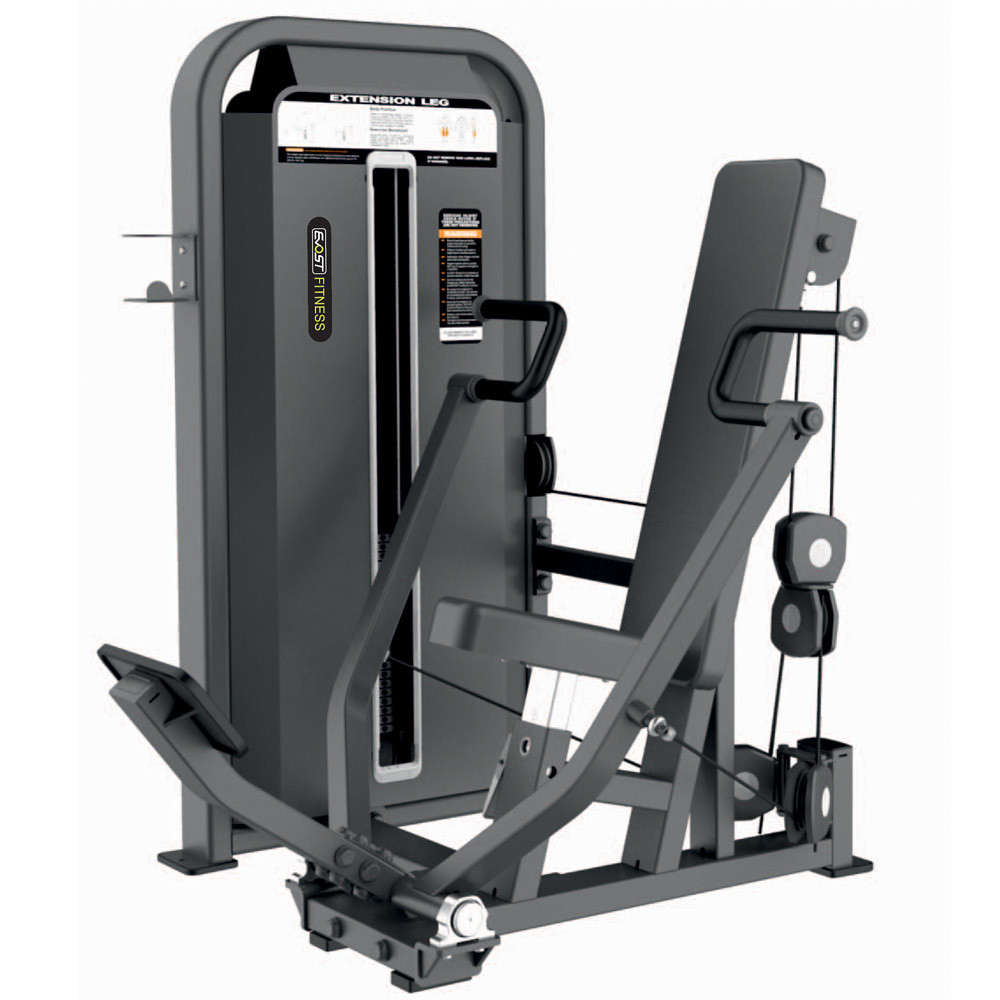 bd3bceb43209f Evost Vertical Press F-5008   Fitness and Strength Equipments Machines  Brands India (evostfitness