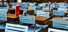 Luzern/Schweiz 21. März 2019 (karlheinz klingbeil) Tags: chair suisse schweiz stuhl switzerland stadt table city cafe luzern tisch kantonluzern ch