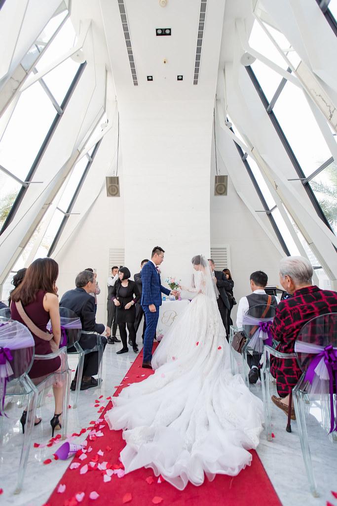新竹芙洛麗,芙洛麗大飯店,芙洛麗教堂婚禮,水上教堂,教堂類婚紗,婚攝卡樂,Brian&Jenny160