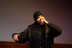 20190208__BethConyers_Hoodies Up, Roosevelt HS_11 (ppscomms) Tags: hoodies up roosevelthighschool blackhistorymonth
