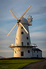 "Llancayo Windmill • <a style=""font-size:0.8em;"" href=""http://www.flickr.com/photos/23125051@N04/47033201332/"" target=""_blank"">View on Flickr</a>"