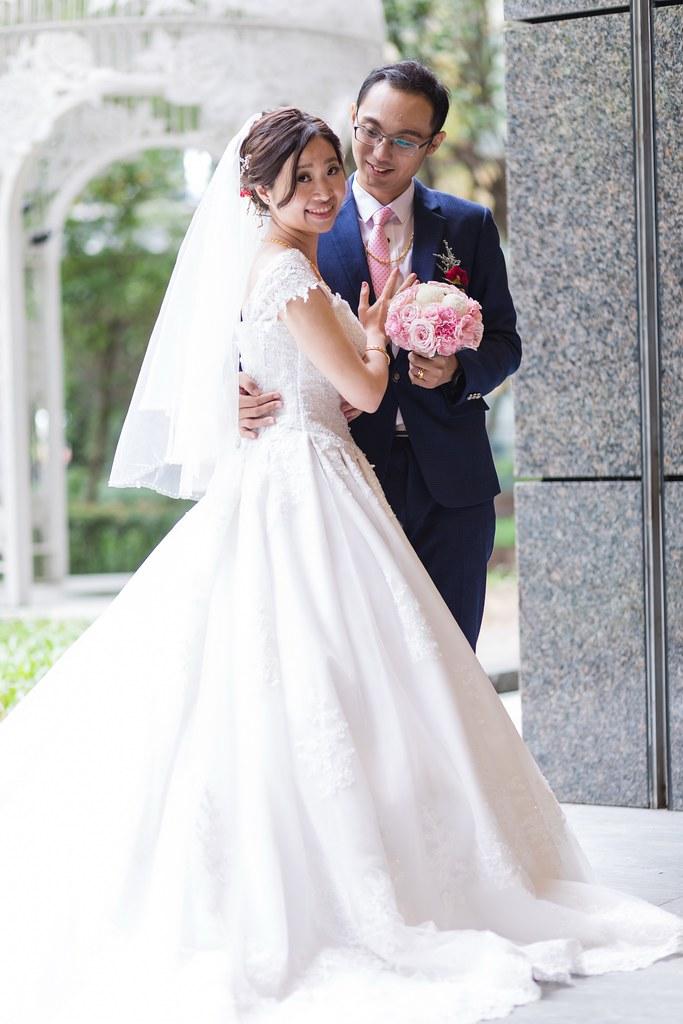 瑋杰&惠芳、婚禮_0307