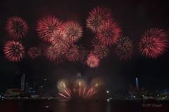 Fireworks D75_7987 (Purple_man) Tags: river hong bao 2019 fireworks singapore cp cheah purpleman