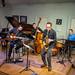 20190211-Bobby Streng-Chris Plansker Double Release Concert54.jpg