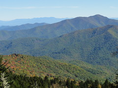 DSC07650 (TerrMys) Tags: northcarolina nc southern appalachians fall autumn october