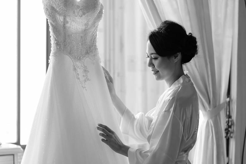 婚禮攝影,推薦婚攝,婚禮儀式拍攝,儀式拍攝,婚攝,新祕ELLY,新竹婚攝,DSC_00022