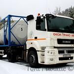 Oxi-Trans-Avto T6668PE thumbnail