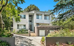 15 Meares Avenue, Mangerton NSW