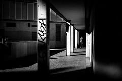 Valencia (tomabenz) Tags: noiretblanc bnw streetshot bw sony a7 valencia spain street photography noir et blanc a7rm2 urban urbanexplorer zeiss streetview black white europe monochrome human geometry blackandwhite humaningeometry sonya7rm2 sonya7 streetphotography