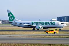 DSC_5646_1 (Rødovre Jedi) Tags: cph planespotting ekch planecrazy airplanes
